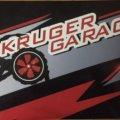Kruger Garage K.