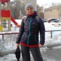 Наталья В.