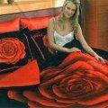 Текстиль для Вас ..