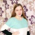 Ольга У.