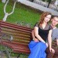 Евгений и Ксения К.