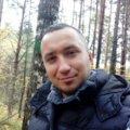 Фарид В.