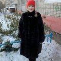 Ольга М.