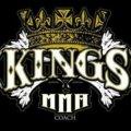 Kings M.