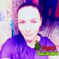 http://ok.ru/group/52974477377 О.