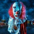 Clown D.