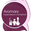 Магазин aromary A.