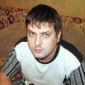 Алексей 5.