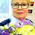 Галина Р.
