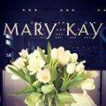 Mary Kay А.
