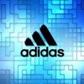 Adidas ..