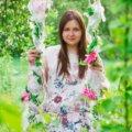 Katyusha M.