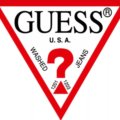 GUESS 👜.
