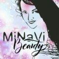 MiNaVi_beuty Н.