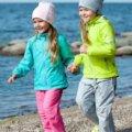 *Финская детская одежда *.