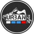 @Urban.Styles ™.