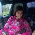Lyudmila L.
