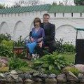 Юрий и Юлия Ш.