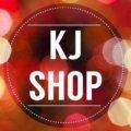 KJ shop ..
