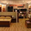Мебель BRW 💳.