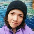 Дарья В.