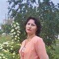 Наталья М.