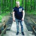 Sergey W.
