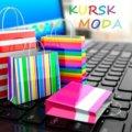 KURSK M.