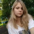 Masha D.