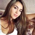 Наталья У.