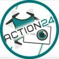 action24 магазин ..