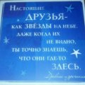 Алексей 👉.
