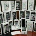 iPhone-|Магазин|-Samsung Н.