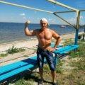 Вячеслав М.