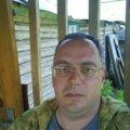 Сергей Владимирович К.