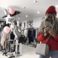 Fashion Oasis S.