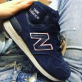 Sneakers.Boom.spb ..