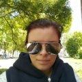 Олеся Д.