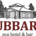 CLUBBARIN eco hotel & bar |.