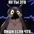 Константин З.