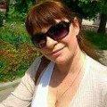 Светлана В.