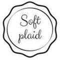 Soft P.