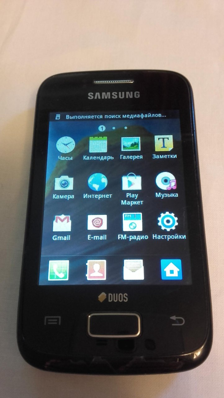 free download clockworkmod recovery for samsung galaxy y duos gt-s6102