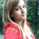 Маришка К.
