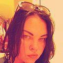 Olesya M.