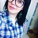 Катерина М.