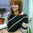 Olesya S.