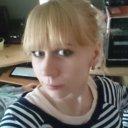 Людмила Л.