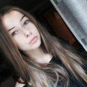 Маша М.