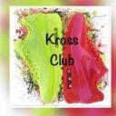 Kross C.